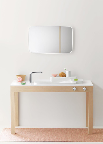 Axor_Bouroullec_washbasin_ambience_1