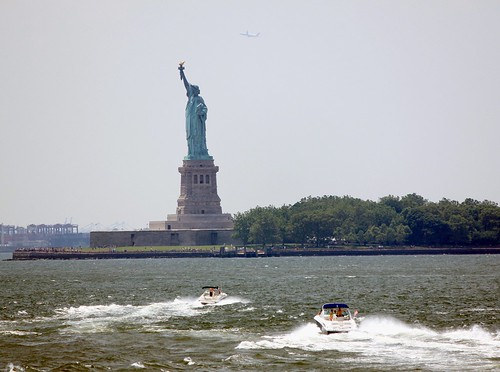 statue of liberty-117