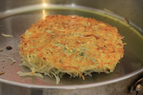 What Can I Do With Yam Cakes Reddit