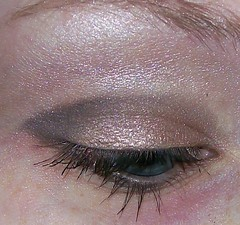 Too Faced Natural Eye Kit Classic Look