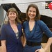 Susie Summers & Wendy Dawn Thompson