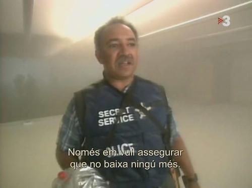 Sense ficció 2x01 102 minuts que van canviar Amèrica - Documental (DVBrip català) per r5004 (totsrucs.cat).avi_snapshot_01.12.26_[2010.08.03_15.43.15]