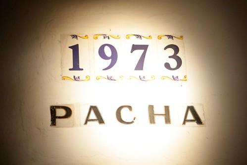 100728_ErickMorilloPacha-031