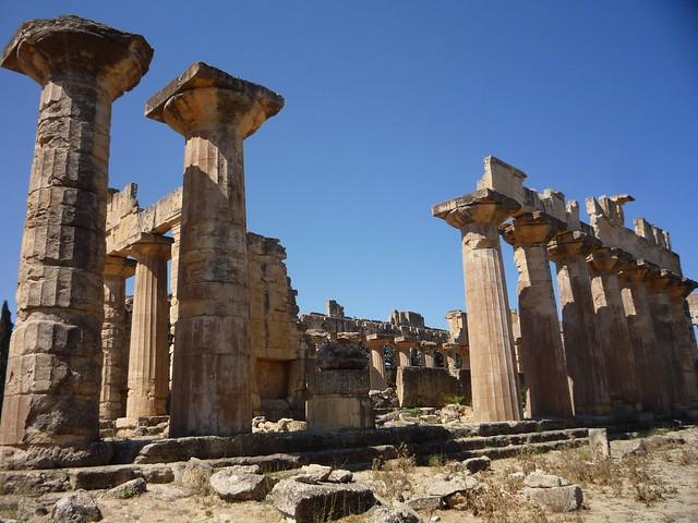 Cyrene 2