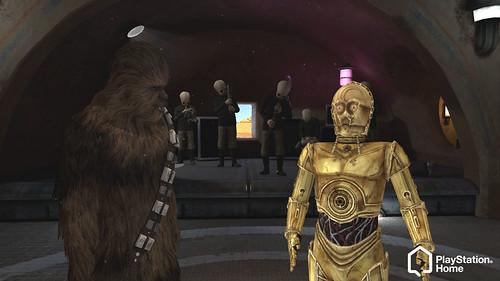 C3PO_Chewie