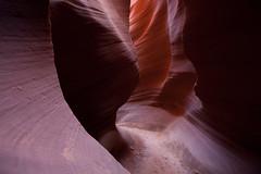 baudchon-baluchon-antelope-canyon-6868260710