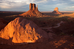 baudchon-baluchon-monument-valley-7155270710