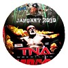 TNA Impact 2010 2 January DVD Label (kikobluerose) Tags: aj dvd action wrestling sting impact styles covers hulk hogan total nonstop abyss unofficial tna