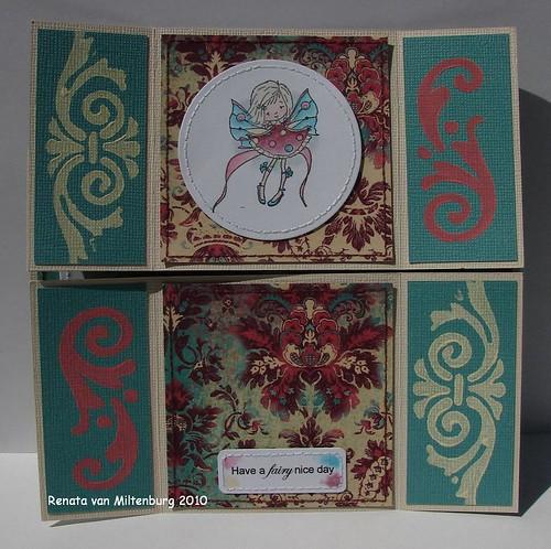 kaarten mei 2010 015