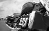 Triumph (ryan63rd) Tags: film 35mm pentax lx trix400 pentaxlx fd10 justpentax smc28mmf28 authenticphotography pentaxart