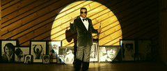 "Ron Isley ""No More"" Selects"