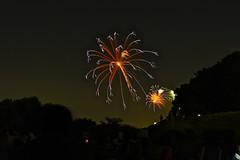 komae fireworks