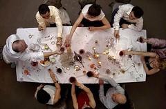 Gran convocatoria en el concurso de Vino Argentino, un buen vino
