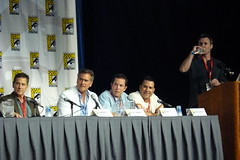 P1100669 (AngelaBC1) Tags: comiccon brucecampbell sdcc sandiegocomiccon usanetwork burnnotice samaxe