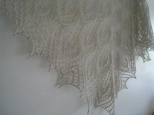 Linen Nightsong
