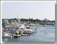 Martha's Vineyard  | Dockside | Oak Bluffs  |  Massachusetts   |  MA  |  USA (J.P. Gosselin) Tags: travel bridge lighthouse monument boston ferry port ma island living yahoo marthas vineyard oak flickr ship harbour provincetown massachusetts plymouth nantucket chatham jaws sail cape steven guide mass bluffs cod truro isle spielberg hyannis pilgrim chappaquiddick mayflower uz hivemind sagamore barnstable sp500 flickr:user=straup flora:tree=coniferous geo:country=canada medium:paint=oil flickriver fiveprime geo:neighbourhood=geoquartier wellor4884 geonames:locality=montreal geo:region=capecod ph:camera=olympus geoquartier flickr:user=wellor4884 tools:for=modern geo:region=quebec shapewiki:neighbourhood=quebec bostonstravelguide