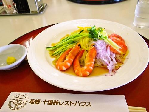 foodpic489438