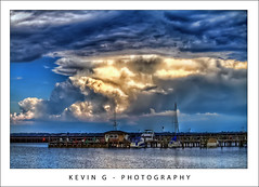 One Big Cloud