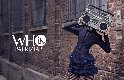 Patrizia-Pepe-Fall-2010-Ad-Campaign_06