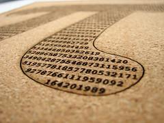 Nuevo récord de cálculo de decimales de pi