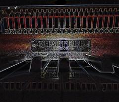 PIANO - 1 (Messent) Tags: music keyboard piano imagination freshminds