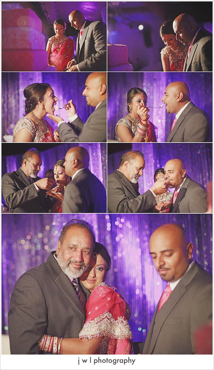 sikh wedding hindu wedding jwlphotography_31