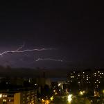 Thunderstorm, 20100808-_AK00278