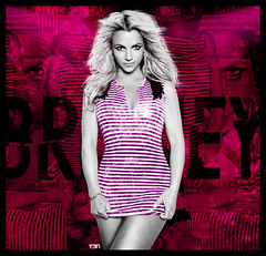 Just Britney (yenn.andrs . RELOADED) Tags: pink justin boy male sex lady naked nude lights design mujer model montana kill hanna lily allen jamie katy amy angeles body spears circus christina timberlake madonna banner rosa pop modelo queen sexo lynn hollywood mtv bitch latin bambi latina blackout princesa stripped britney diseo xtina perry hombre aguilera gaga ilustracion artista blend vm