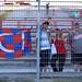 Perugia-Catania(0-2): le foto