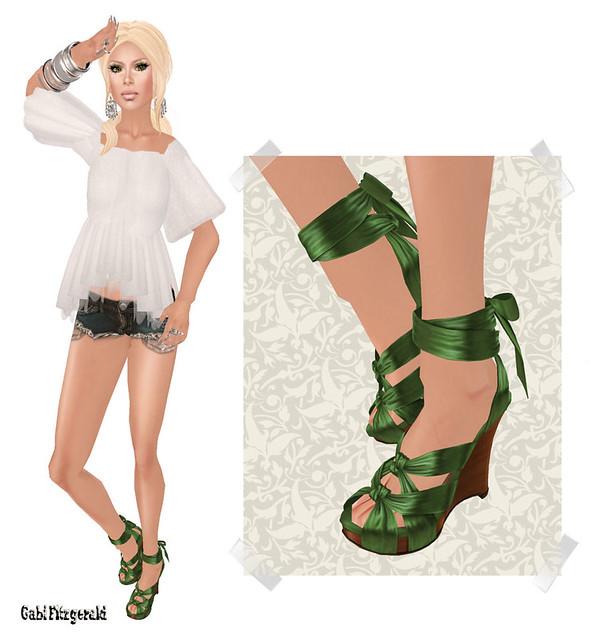 shoe fair 2010 6