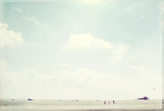 sommer. (thea.) Tags: beach stpeterording northernsea