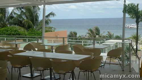 Be_Resorts_Mactan24