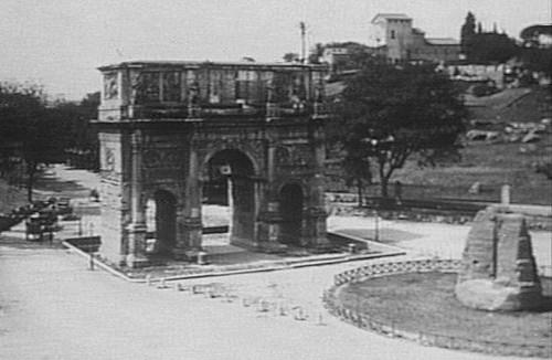 meta sudans 1920 fototeca nazionale