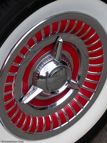 Clawson Car Show-2