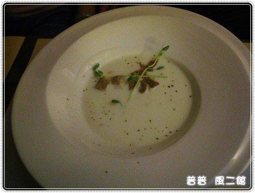 100807-套餐前菜-1