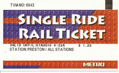 wch-metrorail-ticket