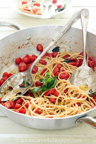 spaghetti-a-panzanella4-2