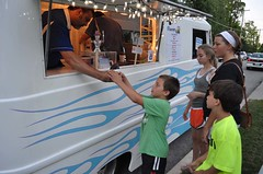 "St. Louis Snow Cone at National Night Out 2010 • <a style=""font-size:0.8em;"" href=""http://www.flickr.com/photos/85572005@N00/4880512491/"" target=""_blank"">View on Flickr</a>"