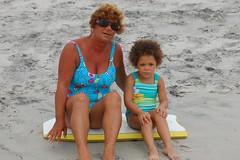 Boogie Board Babies