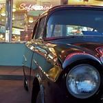 1955 Chevy Bel Air - EXPLORED thumbnail