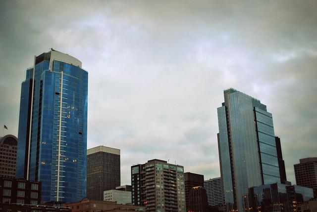 Seattle 320