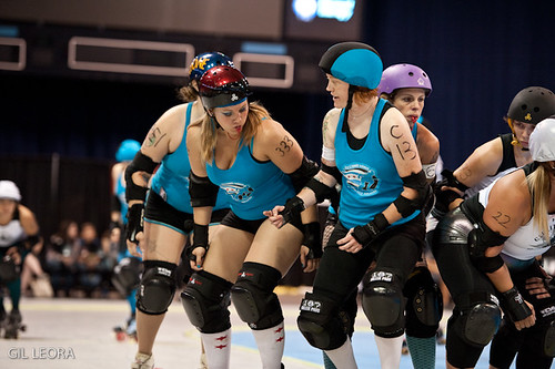 _DSC7597: Windy City Rollers posted a photo: »