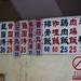 食-20100719-府城-大菜市咖哩飯