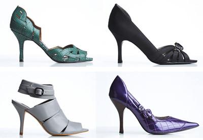 sapatos santa lolla modelos