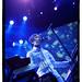 sterrennieuws lokersefeesten2010