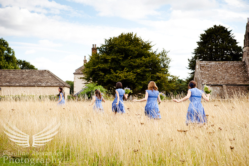 Cirencester Wedding Photographer 16