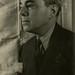 George Jean Nathan, 1933
