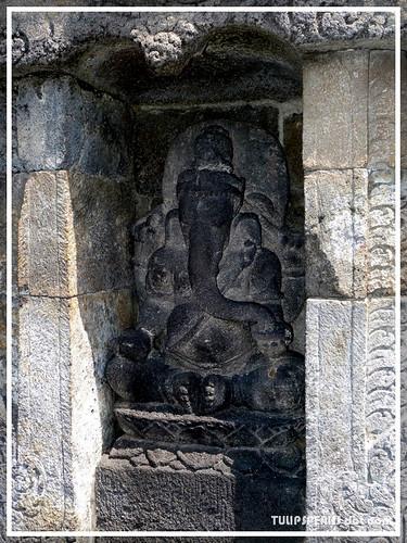 Sambisari