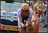 2010-07-03 Tour de France 2010 - Proloog - 267 (Topaas) Tags: rotterdam tourdefrance kopvanzuid wielrennen afrikaanderwijk rijnhaven posthumalaan proloog tijdrit granddépart hillekop tourdefrance2010 granddépart2010 proloogtourdefrance2010
