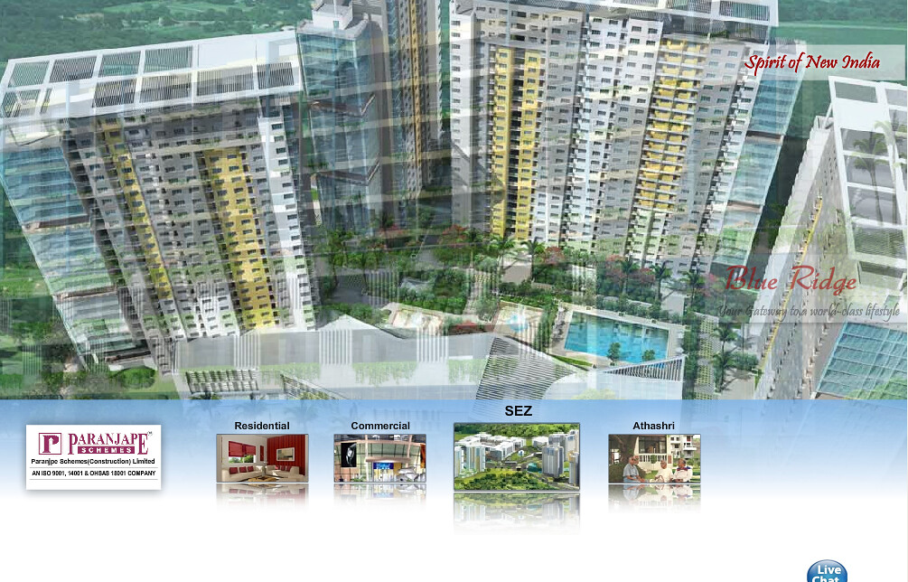 Paranjape-Schemes-Home-Page